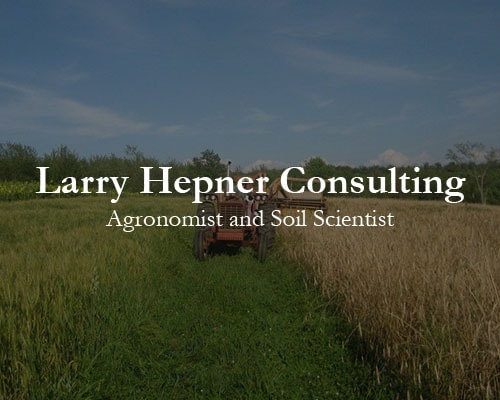 larry-hepner-new.jpg